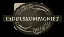 Fadøls Kompagniet logo